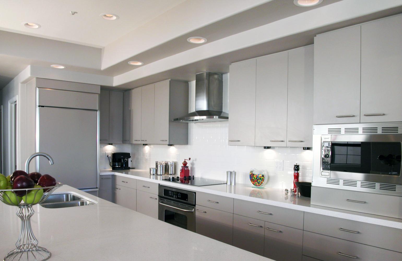 кухни в стиле модерн фото дизайн красоты